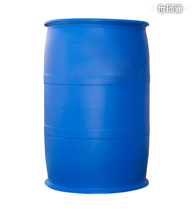 熙普Rhenafac SE 1624 环保润湿剂 不含APEO展色性能佳环保润湿剂