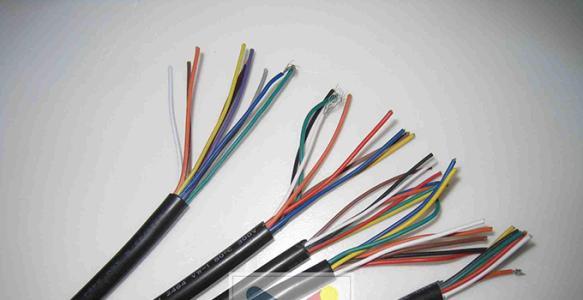 家居电路重安全 电线需定期保养