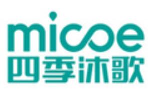 北京四季沐歌太阳能技术集团有限公司