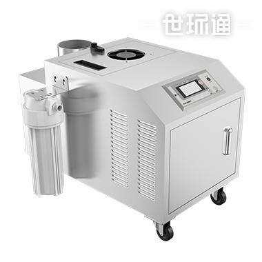 OJ-10Z 超声波加湿机