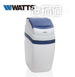 中央软水机 家用全屋净水系统 别墅公寓全自动除垢软化水质净水器 WS701液晶显示屏