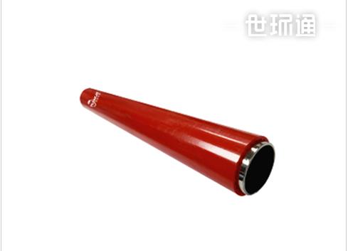 国标304不锈钢覆塑保温管