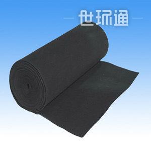 活性炭纤维棉