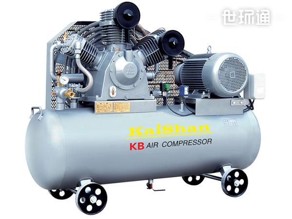 活塞式移动压缩机(包括电移和柴移)