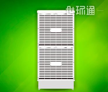 绿巨人-01新风系统