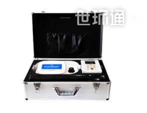 室内空气甲醛检测仪