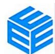 福建亿林节能设备股份有限公司