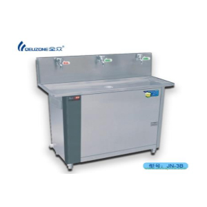 JN-3B 背式节能直饮水机