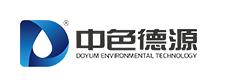 苏州中色德源环保科技有限公司