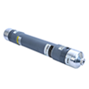 氮气膜分离器