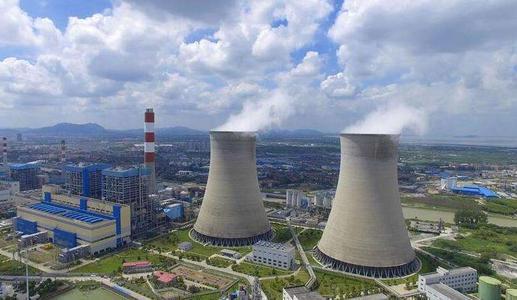 全面实现每年增加500亿费用 超低排放改造收益值也会UP
