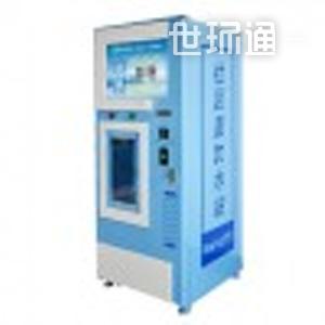 售水机,自动售水机,小区售水机,商务机