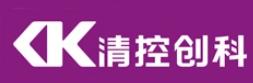 上海创科泵业制造有限公司