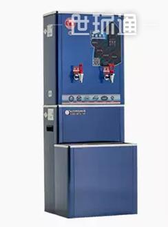 储水式步进型商用电开水器BJ