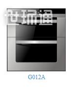 嵌入式消毒柜G012A