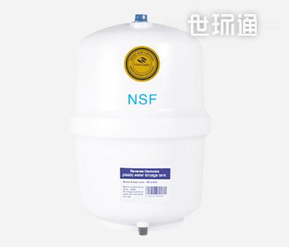 3.2GA塑胶压力桶(NSF)03