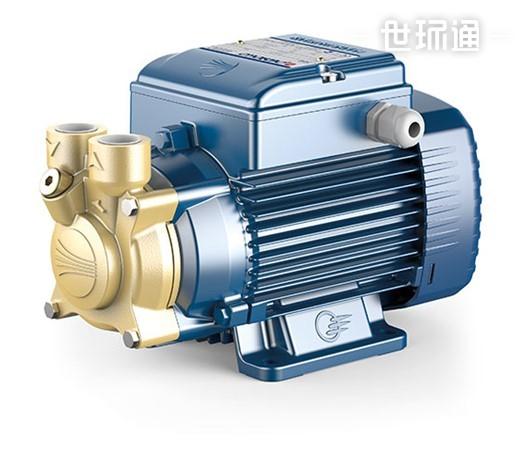 PV 漩涡式叶轮泵