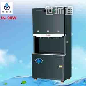商务节能开水器 不锈钢开水炉生产厂家