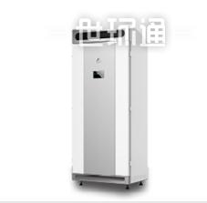 柜式新风净化系统 BC600