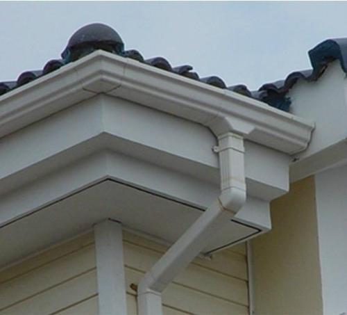 建筑排水系统铸铁管安装常见问题及防治