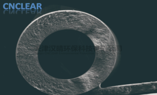 中空纤维超滤膜