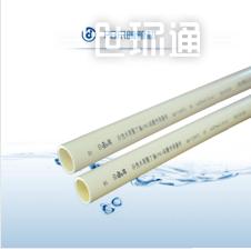 PB管材-散热器采暖专用PB管直管2m/根