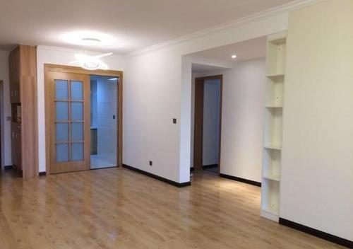 新房装修时,有哪些事项需要特别注意的?