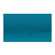 无锡市恒瑞水处理设备有限公司