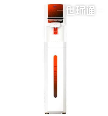 CONI 3 三温立式RO机