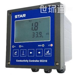 进口电感式电导率仪酸碱浓度计EC310