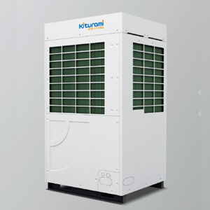 空气热电气锅炉