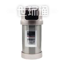 家用超滤净水机C8(YK-UF150-02)