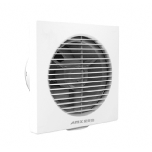 爱美信APC橱窗式换气扇