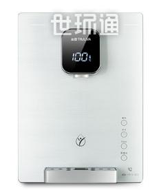 LNW580-5W厨房无胆即热式饮水机