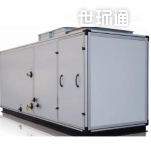 空气取水系统