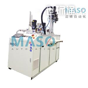 MSD-G100通用型双液灌胶