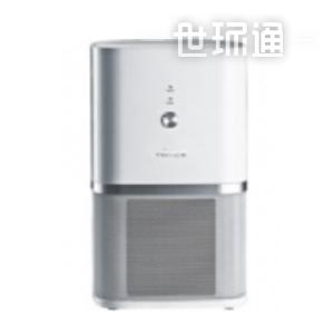 airpal(爱普乐)AP045空气净化器