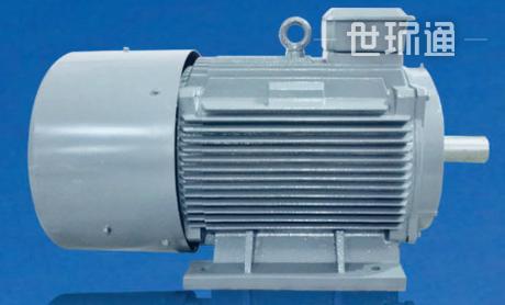 SFD系列电动机