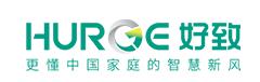 南京好致环境科技有限公司
