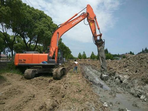 2020年中国污泥处理市场现状及<span class=