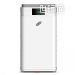 SMS-XZW-02 空气消毒机