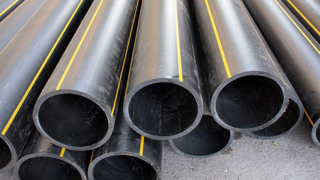 不锈钢水管在我国将会普及应用吗?