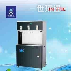 校园IC卡饮水台生产厂家
