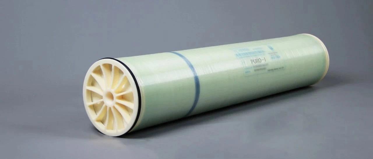 PURO-I反渗透膜