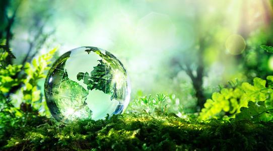 国家绿色发展基金解决什么问题?权威解读来了