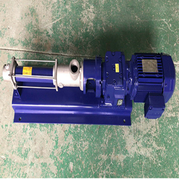 CZ021-2S整泵