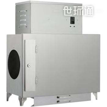 KJD-800 等离子体空气消毒净化设备