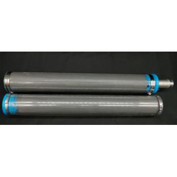 TPU管式曝气器