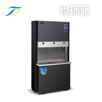 柜式开水器 TX-K90G