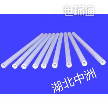 耐酸型二代渗透汽化膜